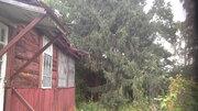 Продажа дома по дмитровскому шоссе - Фото 4