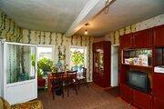 Продается дом. , Прокопьевск город, Переходный переулок 116 - Фото 2