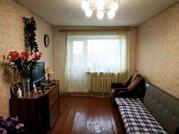 Продажа квартиры, Вологда, Ул. Некрасова
