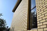 Коттедж в черте города(3 мин. от центра)., Продажа домов и коттеджей в Ярославле, ID объекта - 502411110 - Фото 3