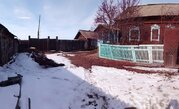Продажа дома, Оймур, Кабанский район, Ул. Низовская - Фото 5