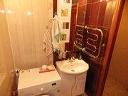 Продам 2-к квартиру по улице Катукова, д. 31, Купить квартиру в Липецке по недорогой цене, ID объекта - 319338297 - Фото 9