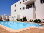 Недорогой двухкомнатный Апартамент в живописном районе Пафоса, Купить квартиру Пафос, Кипр по недорогой цене, ID объекта - 319694312 - Фото 15