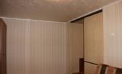 Продам уютную однокомнатную квартиру - Фото 3