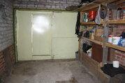 Дача СНТ Поляна, Продажа домов и коттеджей в Киржаче, ID объекта - 502881868 - Фото 2