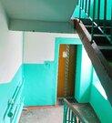 Комната ул. Малахова, 171, Продажа квартир в Барнауле, ID объекта - 329434514 - Фото 8