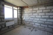 Продается 3-комнатная квратира в ЖК Борисоглебское - Фото 3