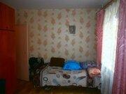 1-комнатная квартира 32 кв.м. 1/5 пан на Восстания, д.51