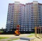 Продам квартиру, Купить квартиру в Ярославле по недорогой цене, ID объекта - 321572892 - Фото 2