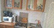 Продам двухкомнатную квартиру, ул. Орджоникидзе, 10в - Фото 4