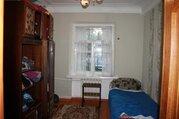 3 комнатная квартира г. Домодедово, ул. Каширское шоссе, д.100 - Фото 2