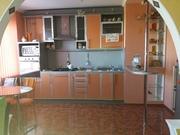 Продам 3х комн квартиру с евроремонтом - Фото 3