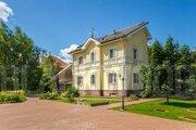 Продажа дома, Горки-2, Одинцовский район, 2