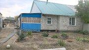 Дом ИЖС 75 кв. м. 15 соток в Кулунде 50 лет ссср 1 - Фото 1