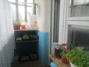 3 600 000 Руб., Продажа 3к квартиры в центре Белгорода, Купить квартиру в Белгороде по недорогой цене, ID объекта - 319522956 - Фото 11
