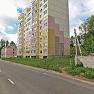 4-к квартира на Карла Маркса - Фото 1