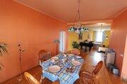 Продажа квартиры, Купить квартиру Рига, Латвия по недорогой цене, ID объекта - 313136567 - Фото 3