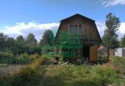 Продажа дома, Тюнево, Нижнетавдинский район, Геолог-3 - Фото 3