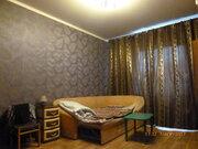 Продам дом 160 м2 с ремонтом под ключ, Продажа домов и коттеджей в Ставрополе, ID объекта - 502858443 - Фото 15