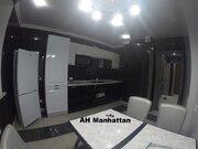 Двухкомнатная квартира в монолитном доме после ремонта - Фото 3