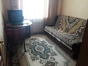 Продаётся 3-комн квартира в г. Кимры по ул. Урицкого 98 - Фото 4