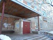 Продаю комнату, Купить комнату в квартире Омска недорого, ID объекта - 700694834 - Фото 3