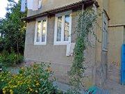 Абхазия. Гагра, ул. Абазгаа. 2-х комнатная квартира. 250 м. до моря., Купить квартиру Гагра, Абхазия по недорогой цене, ID объекта - 315465493 - Фото 9