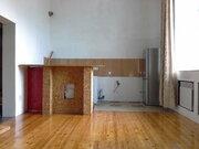 1-к квартира ул. Димитрова, 38, Купить квартиру в Барнауле по недорогой цене, ID объекта - 321001644 - Фото 5