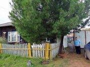 Продажа дома, Тисуль, Тисульский район, Ул. Фрунзе - Фото 1