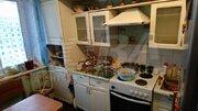 Аренда квартиры, Тобольск, 9-й микрорайон