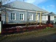Продажа дома, Анна, Аннинский район, Ул. Морская - Фото 1