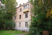Продажа квартиры, Ярославль, Ул. Жукова - Фото 1