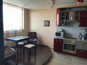 Продажа квартиры 2 к.кв. ул. Хрипунова, д. 3 - Фото 2