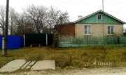 Дом в Калужская область, Мещовск (82.0 м) - Фото 1