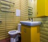 Продается квартира г Краснодар, ул им Яна Полуяна, д 43