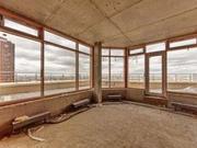 Шикарный вариант подтверждения статуса собственика квартиры. Продается . - Фото 5