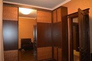 Продается 2 этажный роскошный коттедж в г. Пушкино м-н Клязьма - Фото 5