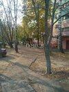 Продажа квартиры, Егорьевск, Егорьевский район, 2-й микрорайон