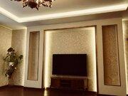 Комсомольский проспект, 41г, Купить квартиру в Челябинске по недорогой цене, ID объекта - 328865877 - Фото 1