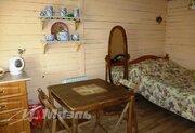 Продажа дома, Конаковский район, Продажа домов и коттеджей в Конаковском районе, ID объекта - 502659769 - Фото 13