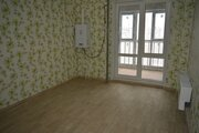 Продам 1 ип на Наумова в Центре города, Купить квартиру в Иваново по недорогой цене, ID объекта - 322999372 - Фото 6