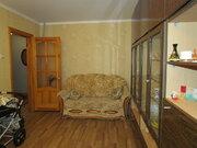 Продается трехкомнатная квартира в городе Озеры - Фото 2