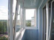 Владимир, Лакина ул, д.177, 1-комнатная квартира на продажу - Фото 5