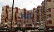 Однокомнатная Квартира Область, улица Лесная, д.24, корп.1, Бульвар .