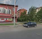 Продам. 3 комнатная квартира в Центре, на пр. Ленина, рядом 50 лет Окт