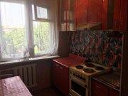 Продам 2-к квартиру, Иркутск город, микрорайон Первомайский 71