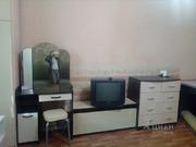 Комната Ярославская область, Ярославль Советская ул, 65 (18.0 м)