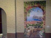 2-х комнатная квартира на острове г. Осташков, Продажа квартир Солнечный, Осташковский район, ID объекта - 329265593 - Фото 6