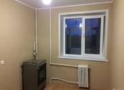 Продается 1 комн квартира в районе Покровского рынка