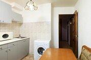 Сдам однокомнатную квартиру, Обмен квартир в Ишимбае, ID объекта - 323338626 - Фото 1